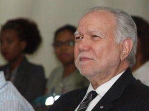 Frank Guerrero Prats.