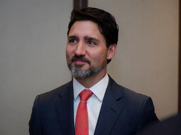 Canadá conmemora el aniversario de la pandemia recordando a las víctimas