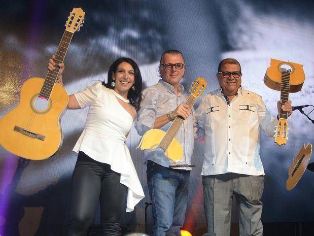 Hard Rock Cafe® Punta Cana reabre con nuevo diseño y última tecnología