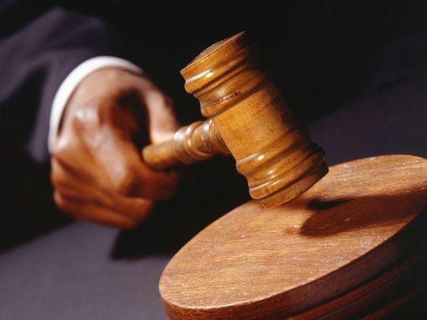Dictan dos meses de prisión preventiva contra Leonardo Faña, acusado de abuso