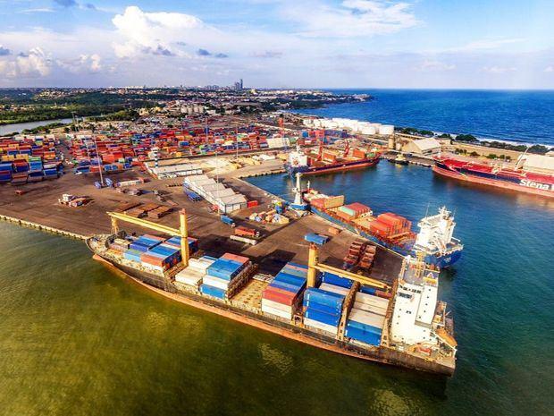 Empresas brasileñas buscan inversiones en República Dominicana