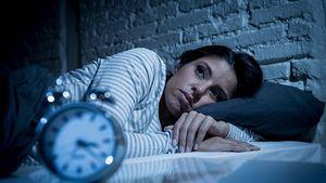 Ansiedad y otros trastornos siguen siendo frecuentes a causa de la pandemia.