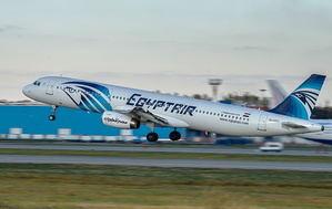 Egyptair y Air Cairo unen fuerzas para impulsar la reactivación del turismo en Egipto.