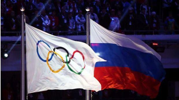 Rusos volverán a competir como neutrales en el atletismo