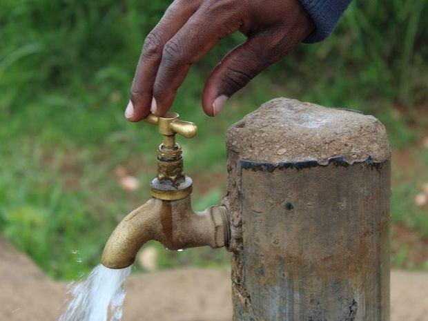 """Hoy 22 de marzo es el día Mundial del Agua: """"Agotar el agua en nombre del desarrollo"""""""