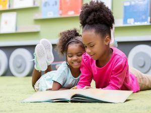 La pandemia aumentó el número de niños sin competencias mínimas de lectura.