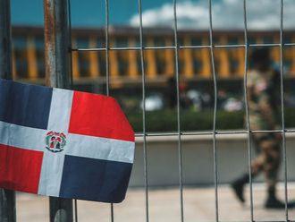 EE.UU. denuncia presuntos asesinatos extrajudiciales y torturas en R.Dominicana