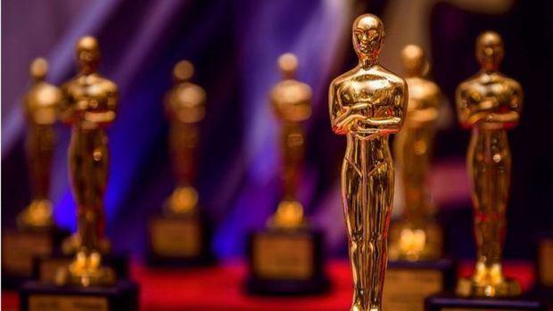 Los Premios de la Academa, 'Oscar', comenzaron su celebración en 1927 y son los más prestigiosos de la industria del cine en Hollywood.