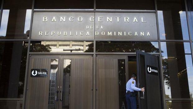 El Banco Central (emisor) de la República Dominicana dio a conocer este miércoles que la inflación subyacente, que excluye los componentes 'más volátiles' de la canasta básica, alcanzó el 5,36 % en febrero último.