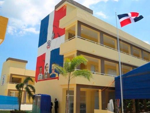 Educación reitera llamado al reinicio de clases presenciales en 48 municipios