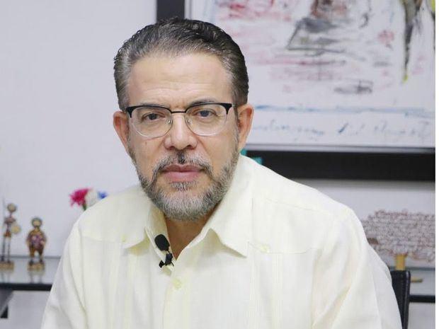 Guillermo Moreno: Flexibilidad en las medidas de prevención del Covid podría provocar un rebrote