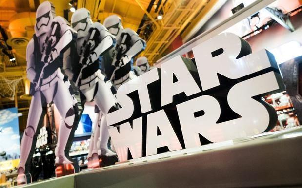 Disney+ anuncia una tercera serie derivada de