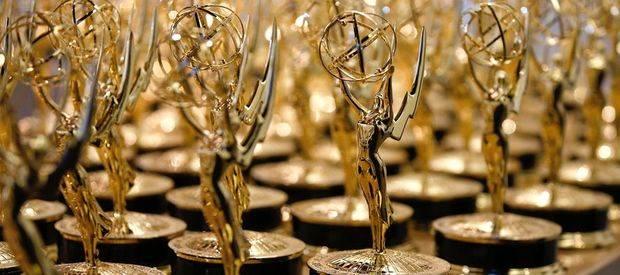 Reinas de Hollywood, programas de cable y streaming, los grandes competidores de los Emmy
