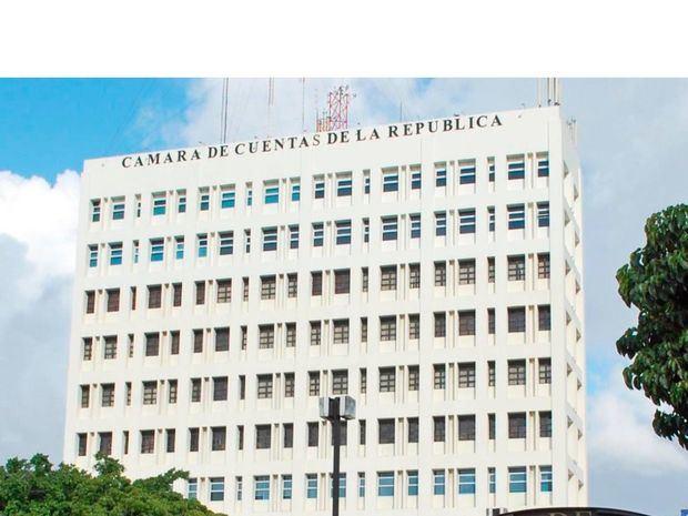Grupo de 186 ciudadanos critica a algunos candidatos a la Cámara de Cuentas