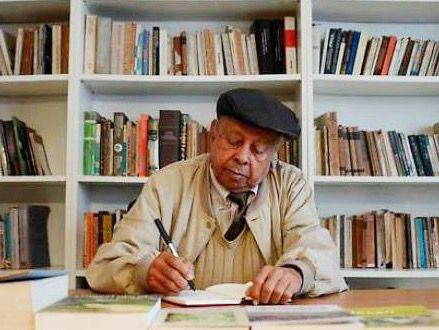Recomendación del día: Premio Nacional de Literatura, claves de escritura