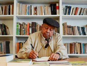 Premio Nacional de Literatura, claves de escritura