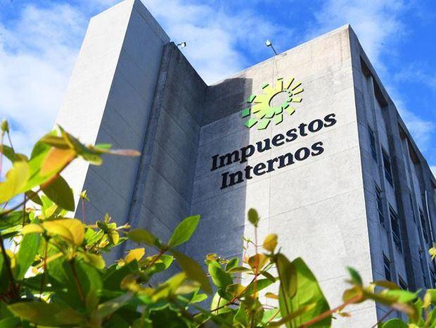 La recaudación tributaria dominicana creció 10.8 % en el primer trimestre