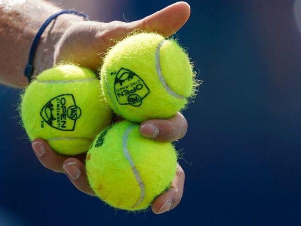 WTA e ITF acuerdan incrementar los puntos de clasificación en los torneos del tour ITF.