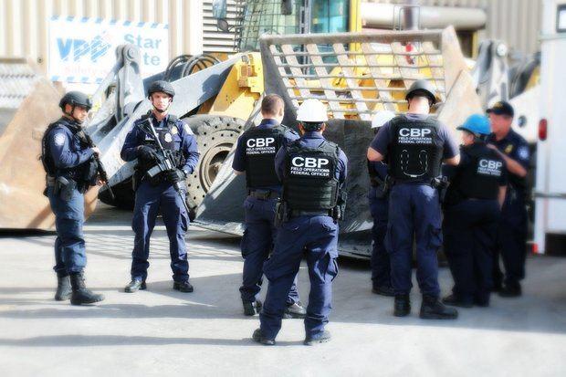 Confiscan 79 kilos de cocaína y arrestan a 3 dominicanos en Puerto Rico