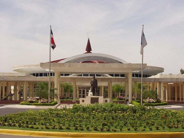 UASD: Solo el 38 % aprobó el Examen Nacional Único de Residencias Médicas