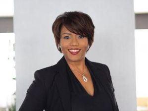 Astrid C. Encarnación, Ceo de Ases Services.