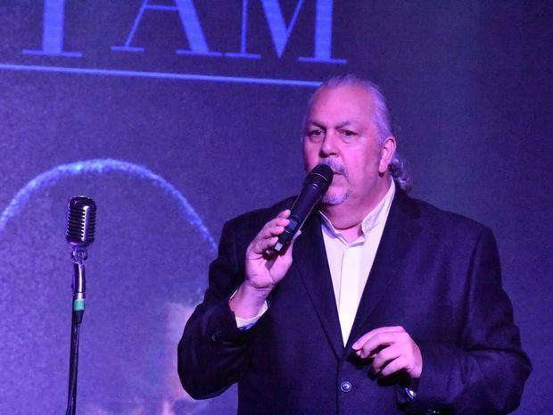 New Orleans Jazz Museum y Jazz en Dominicana establecen acuerdo de asociación