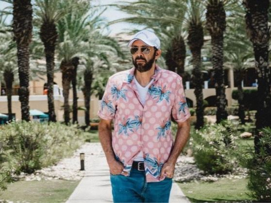 Juan Luis Guerra adapta al rock su canción