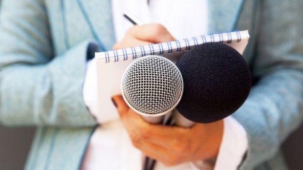 La Fundación Gabo y Google News Initiative lanzan proyecto de formación para periodistas locales en Latinoamérica