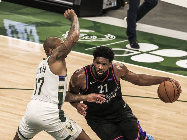 Celtics y Mavericks, al alza, buscan alejarse del torneo de entrada