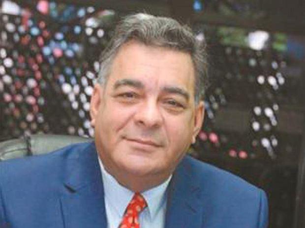 Fallece el comentarista Darío Yunes mientras participaba en programa de radio