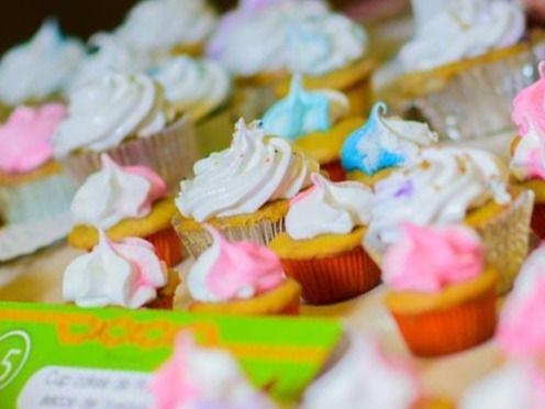 Celebrarán 8va. entrega del festival gastronómico Azúcar, Canela y Sal 2021