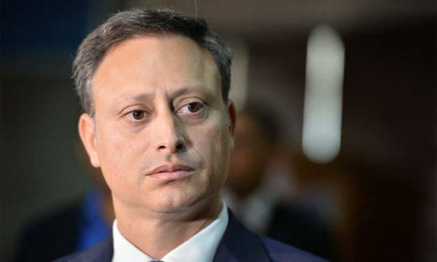 """Procurador exige """"mayor rigurosidad"""" en investigaciones y expedientes"""
