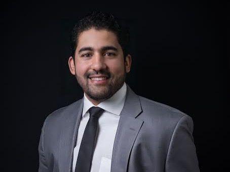 Doctor Martin Robles sustenta relación entre cirugía estética y reintegración social