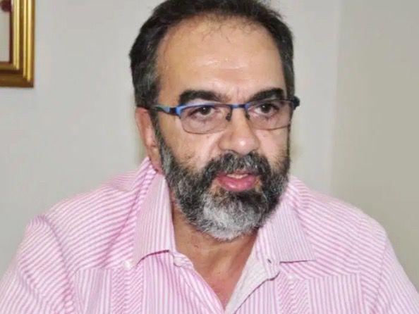 Pahino pide a españoles residentes en RD votar en Consejo de Residentes