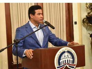El general Cáceres se dice inocente de las acusaciones de presunta corrupción