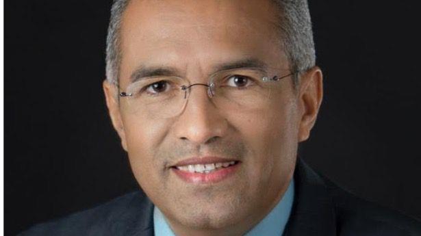 Néstor Estévez regresa a la televisión
