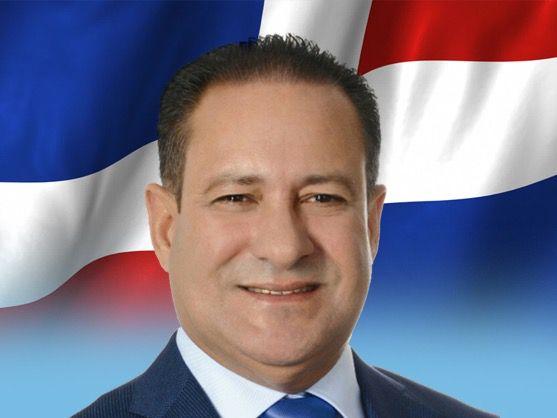 Arrestan en Miami al diputado Miguel Gutiérrez por narcotráfico
