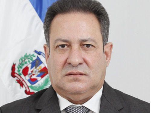 Diputado Gutiérrez Díaz se presenta en corte de Miami por narcotráfico