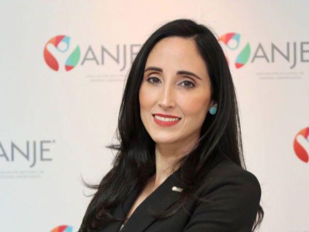 """ANJE anuncia encuentro """"Experiencia Superfüds Colombia: financiamiento y métodos innovadores para enfrentar la pandemia"""""""