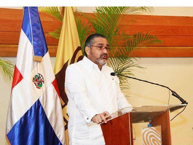 JCE realiza encuentro regional con miembros titulares y secretarios de juntas electorales de la Región Este
