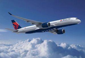 Delta ofrece más vuelos desde y hacia la ciudad de Nueva York.