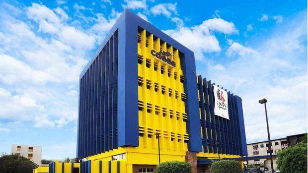 FJT afirma que el cierre y liquidación de la CDEEE es improcedente e ilegal