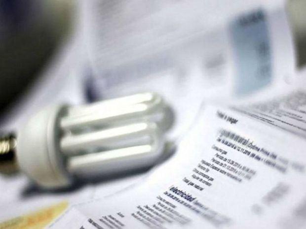 Consultor energético advierte eliminación de la CDEEE provocará aumento en tarifa de usuarios servicio eléctrico