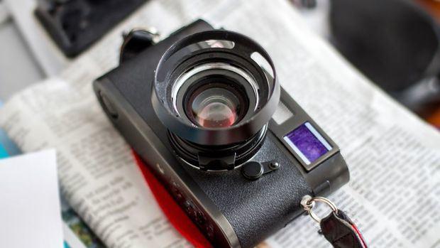 Anuncian la creación del primer premio nacional de fotoperiodismo