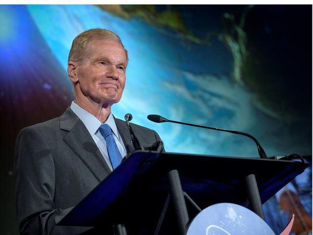 El administrador de la NASA, Bill Nelson ha explicado que la misión Davinci investigará en profundidad la atmósfera de este planeta, mientras que Veritas se centrará en la topografía de Venus.