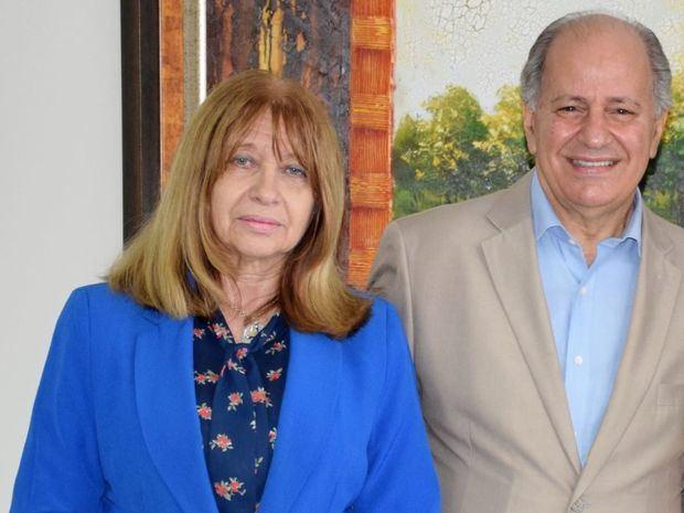 Fundación Ciencia y Arte y Fundación Turismo Sostenible firmarán Acuerdo de Cooperación