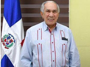 Dr, José García Ramírez.