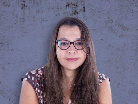 María Carla Picón.