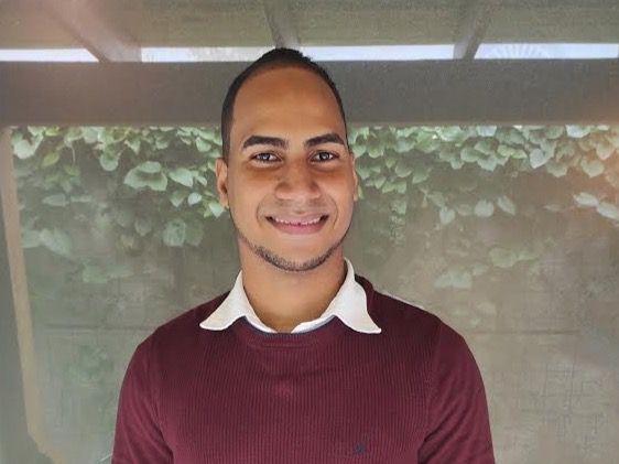Creador de Dominican Power quiere que gobierno invierta en su empresa de videojuegos