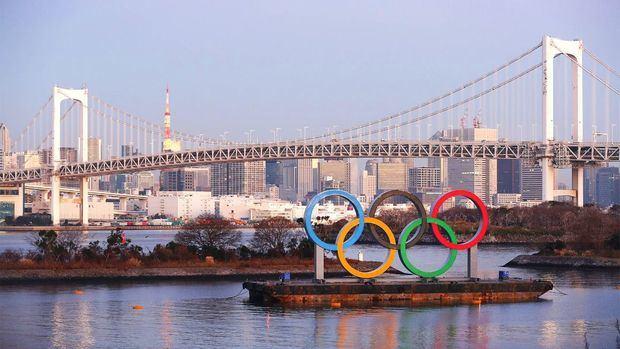 Japón considera poco viable otro aplazamiento de los JJOO dada su proximidad